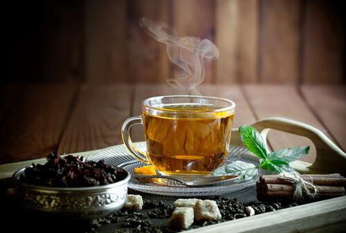 a-hot-cup-of-tea
