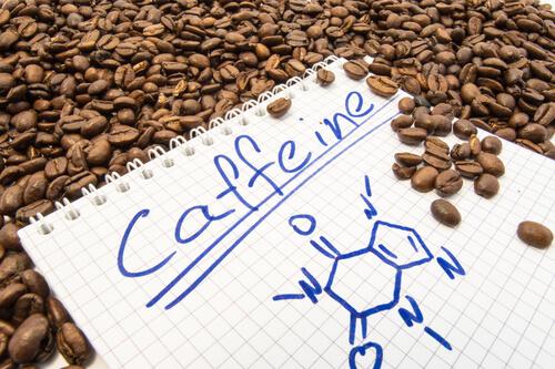 benefits-of-coffee