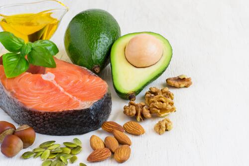 top-5-foods