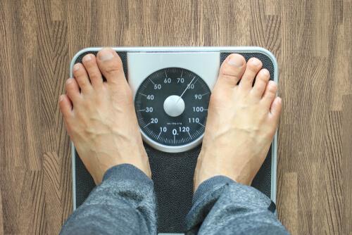 avoid-weight-gain