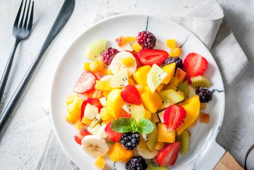 top-5-fruits