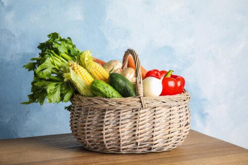 vegetables-to-help