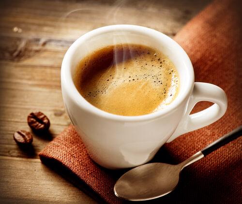 can-coffee