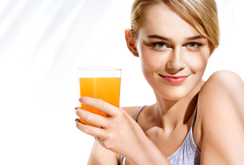 juices-for-glowing-skin