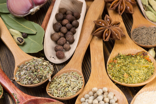magical-spices