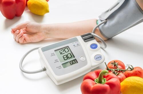 manage-blood-pressure