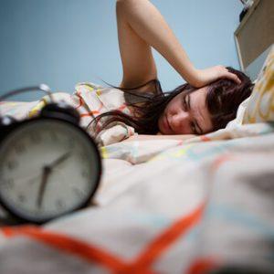 Poor and Excess Sleep has been Linked to Cardiovascular Disease – Top Foods that Induce Sleep