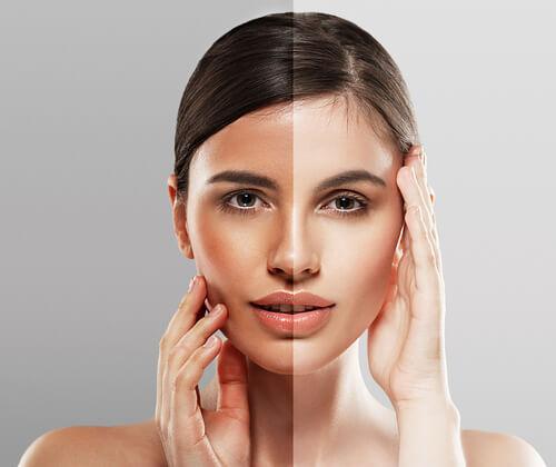remove-skin-tan