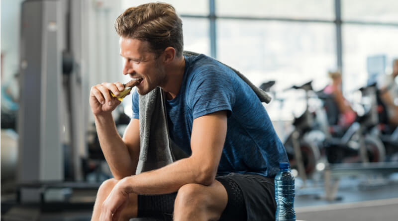 Working Out? Protein-Rich Drinks and Foods Perfect for Consumption Post Workout