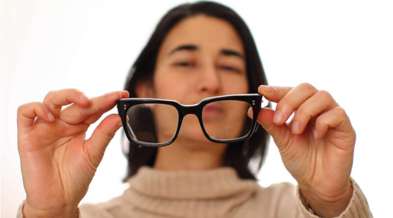 Diabetes Can Affect your Eyes and Vision
