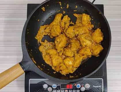 butter-chicken-6