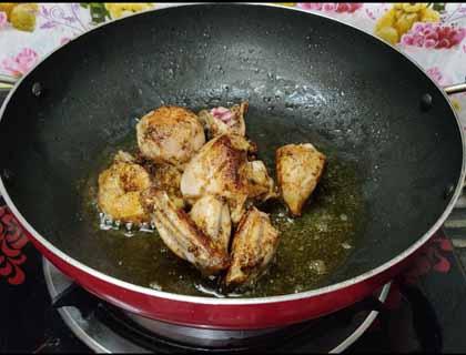 chicken-curry-04
