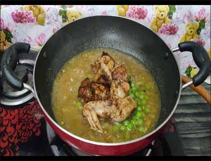 chicken-curry-10
