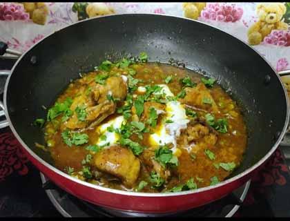 chicken-curry-11