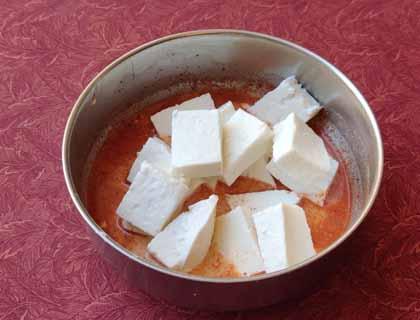 chilli-paneer-3