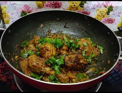 kadai-chicken-12
