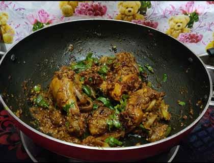 kadai-chicken-13