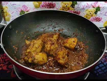 kadai-chicken-9
