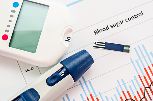 Top 3 Diabetic Friendly Diets to Control Blood Sugar Levels