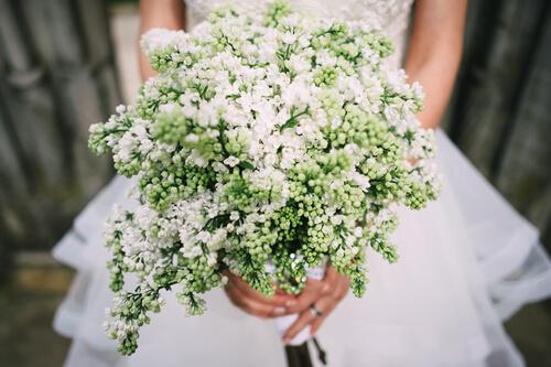 Beauty Tips for the Wedding Season