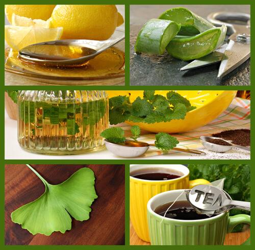 3 Home Remedies To Treat Rosacea Vaya Recipe