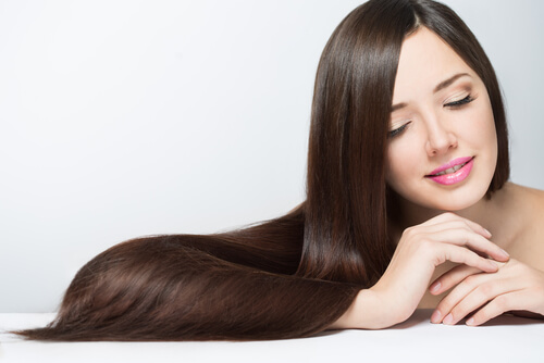 Natural Ways to Get Rid of Oily Hair