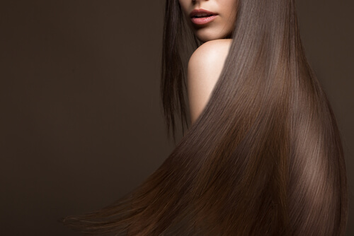 Natural Ways to Soften Your Hair