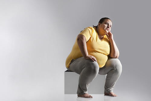 Obesity is Linked to 3.9 Percent of Global Cancer Cases