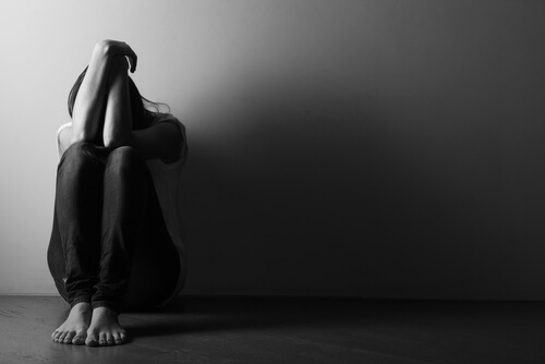 Depression Could be Seasonal