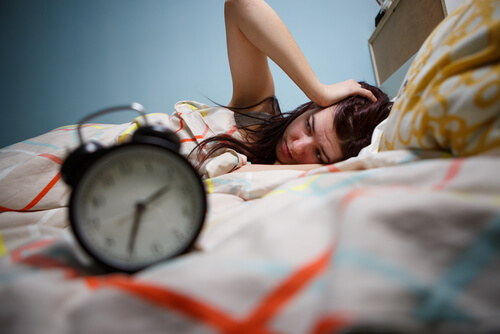 Poor and Excess Sleep