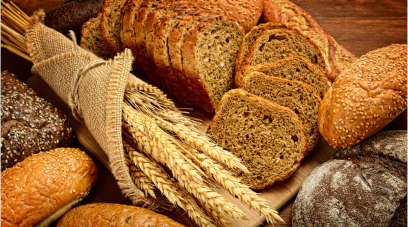 Tips to keep bread fresh