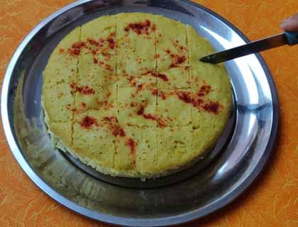 dhokla-recipe-10
