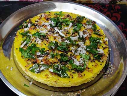 dhokla-recipe-15