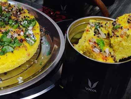 dhokla-recipe-16