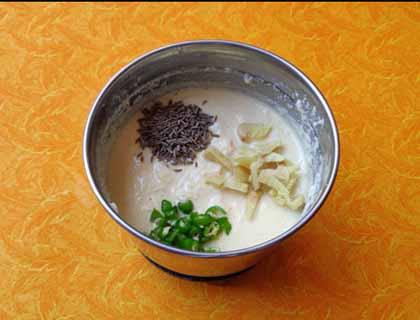 dhokla-recipe-3