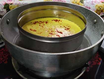 dhokla-recipe-7