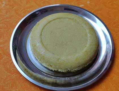 dhokla-recipe-8