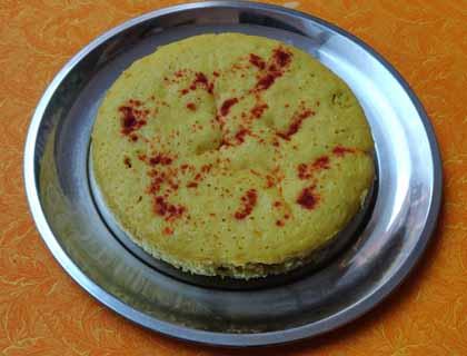 dhokla-recipe-9