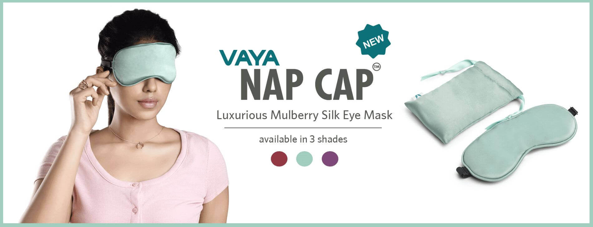 nap-cap-accessories