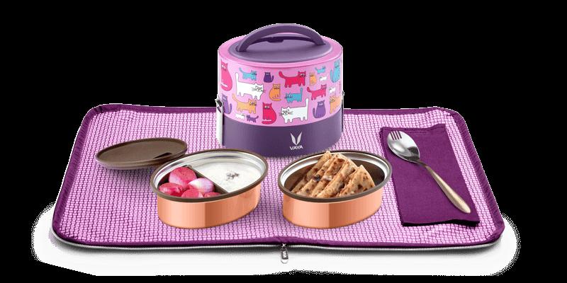 Kids Lunch Box Buy Lunch Box For Kids Online Vayain