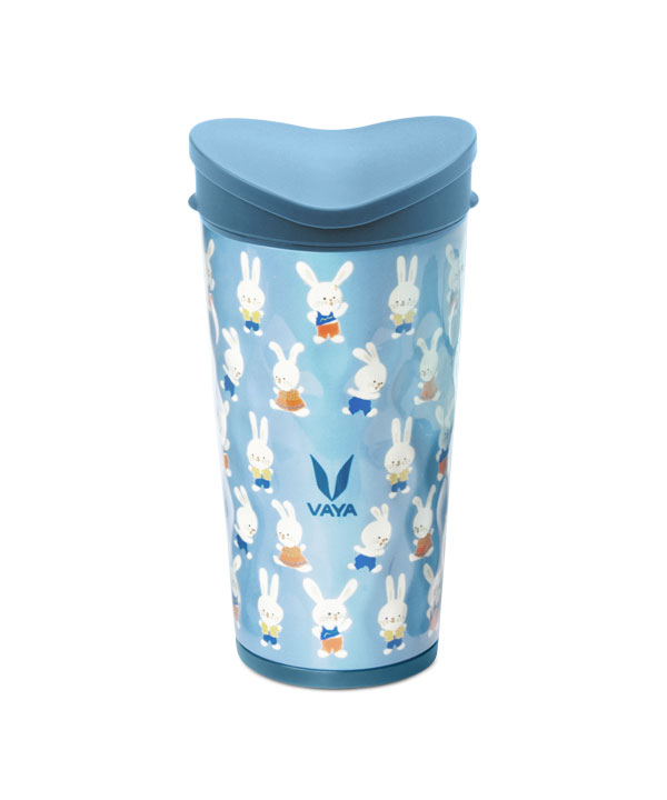 Bunnies Kids Water Bottle