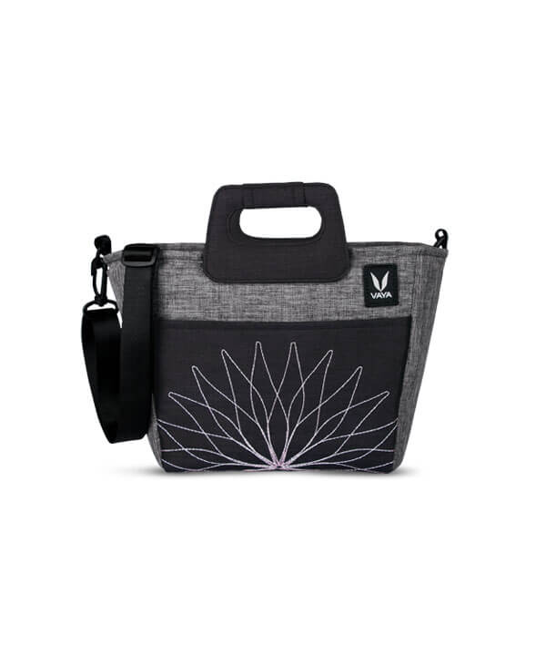 Insulated Lunch Bag - Mini