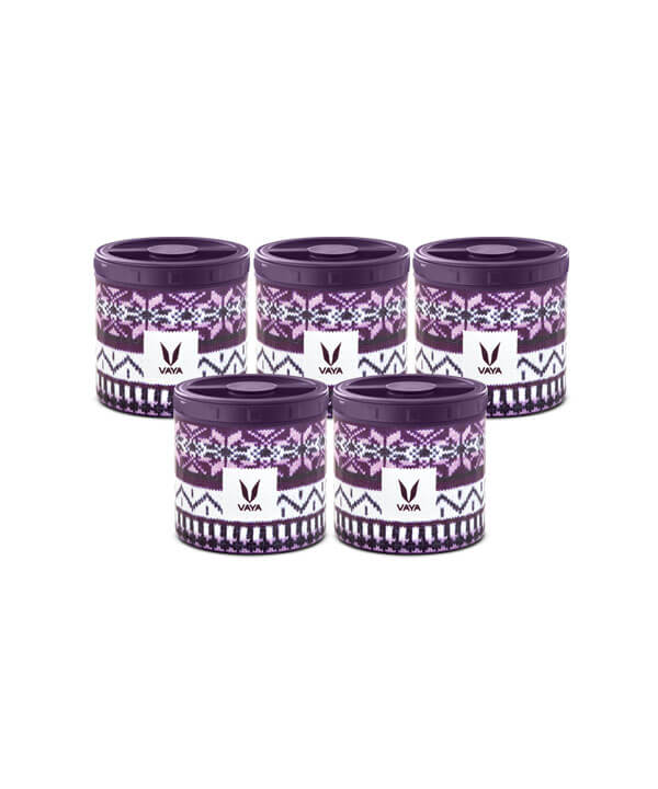 Vaya Products