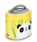 Vaya Tyffyn - Shell - 1000 ml - Panda