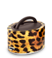 Vaya Tyffyn - Shell - 600 ml - Cheetah