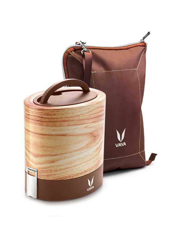 Vaya Products