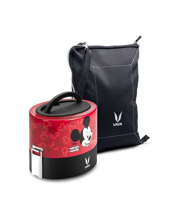 Mickey Lunch box