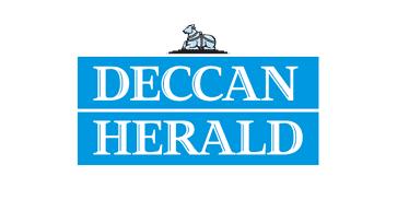 media-deccan