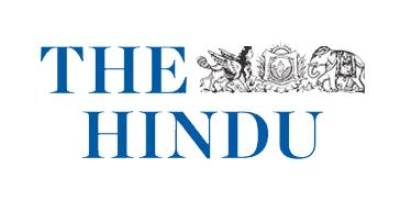 media-hindu