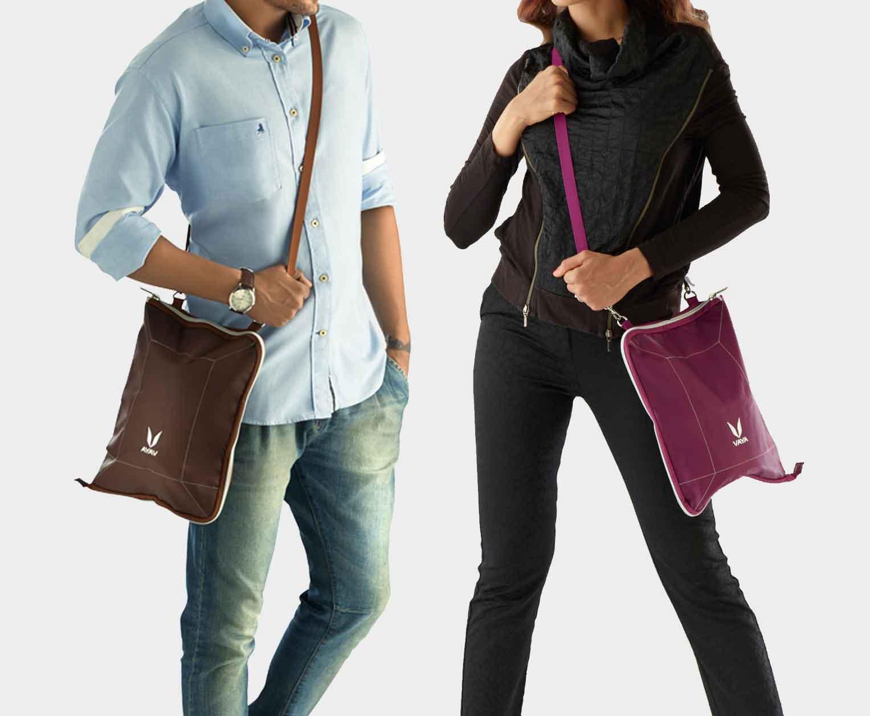 bagmat-people
